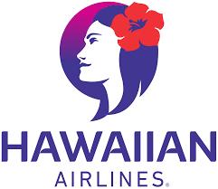 Hawwaiian